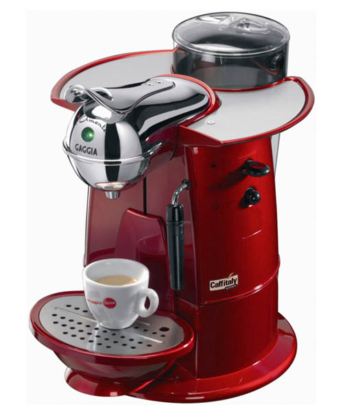 gaggia_l_amante_red_600_2