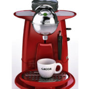 gaggia_l_amante_red_600_1