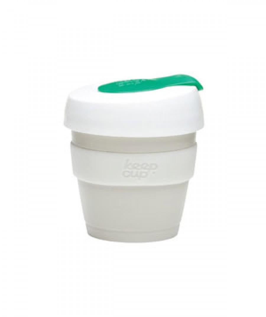 keep_cup_ambient-300-900x-1